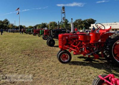 2-2-Tractor-Show1-copy