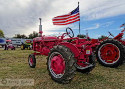 2-2-Tractor-Show8-copy