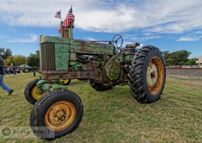 2-2-Tractor-Show9-copy